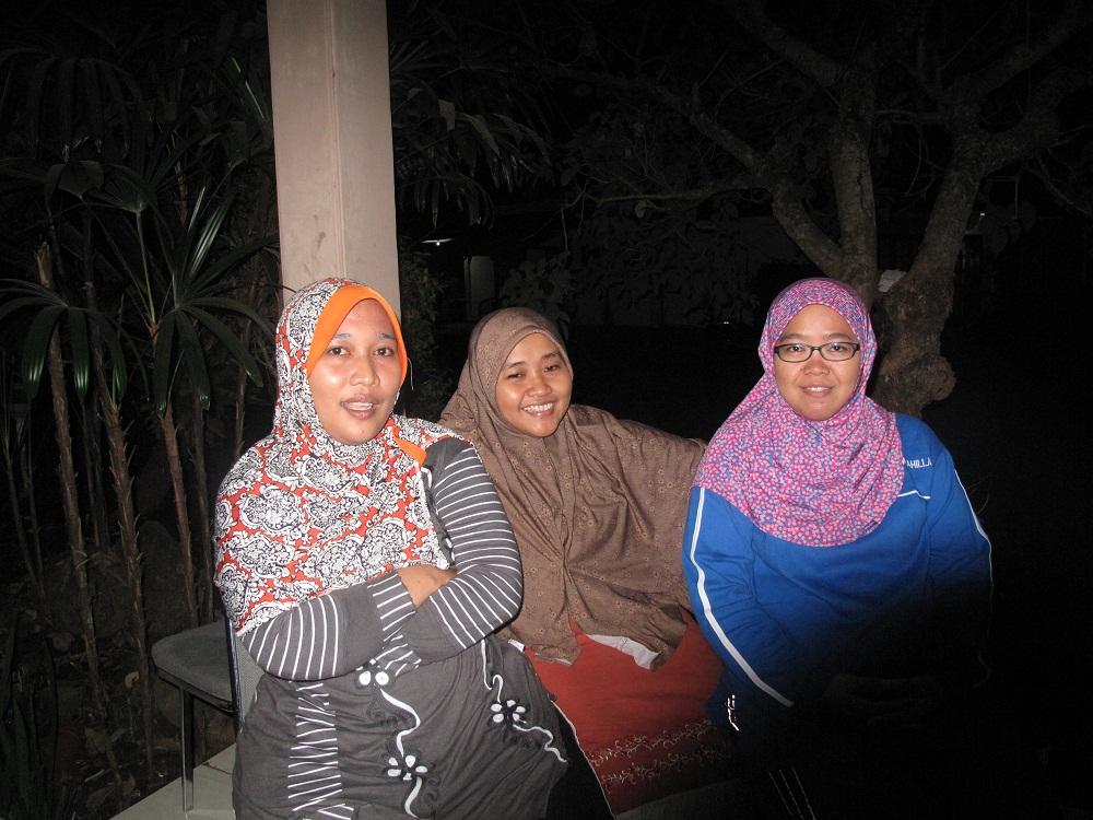 LDKS #Trio